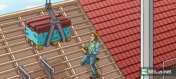 Lavori-in-copertura-e-caduta-dal-tetto