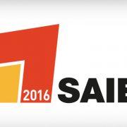 logo-saie-2016