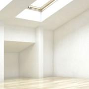 Distanze tra edifici, i lucernari vanno considerati luci o vedute?