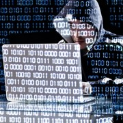 Phishing-agenzia-delle-Entrate