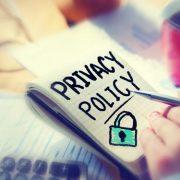 Privacy-regolamento-europeo