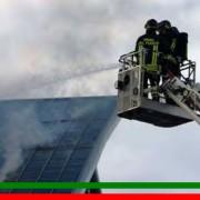 Relazione tecnica prevenzione incendi e fotovoltaico: un'utile guida dai VV.F.