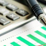 Revisione-dei-prezzi-nuovo-Codice-appalti