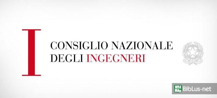 Rischio-sismico-Italia-CNI