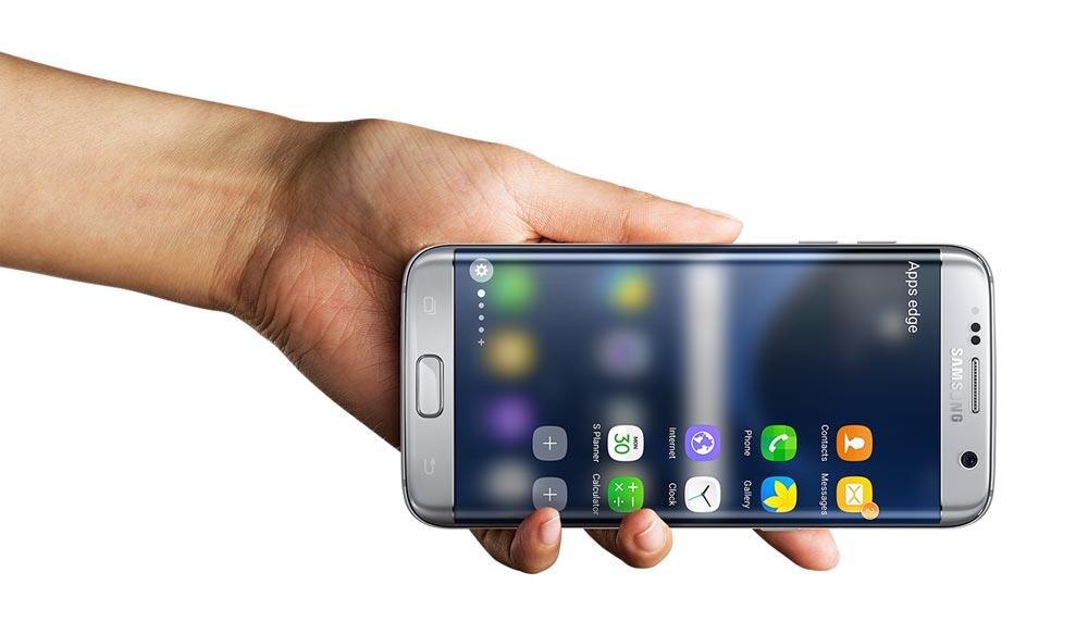 Samsung_galaxy_edge_S7_2