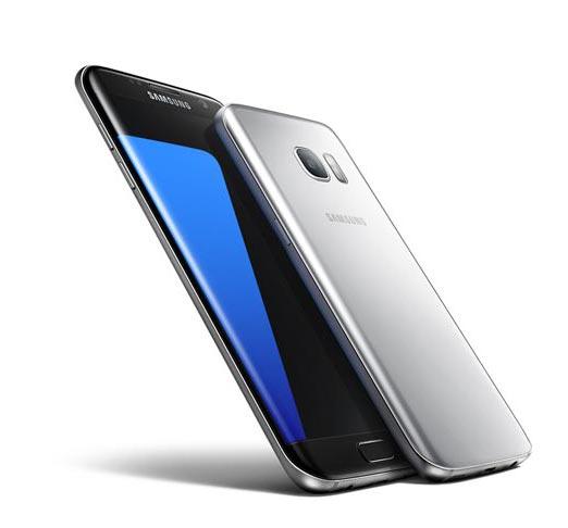 Samsung_galaxy_edge_S7_3_