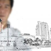 Servizi-di-ingegneria-e-architettura