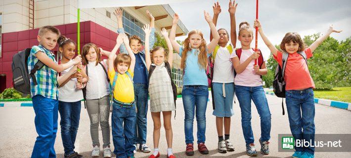 sicurezza-scuole