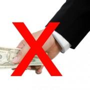 Spese-condominiali-non-deliberate