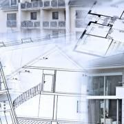 titoli abilitativi edilizi
