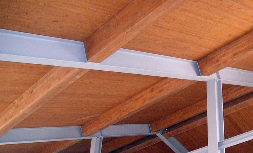 Velox-acciaio-legno