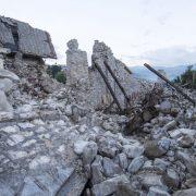 Verifiche-posta-sisma