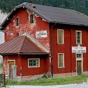 casa-cantoniera