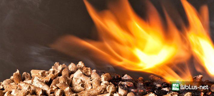 dimensionamento canna fumaria caldaia pellet