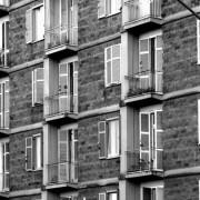 Riqualificazione case popolari, in arrivo i fondi alle Regioni