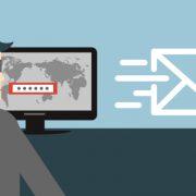 mail-phishing