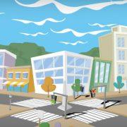 mercato-imobiliare