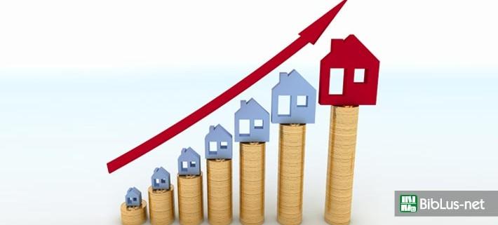 rapporto-immobiliare-OMI-2016