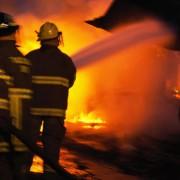 Sicurezza antincendio strutture sanitarie, i chiarimenti dei VV.F.
