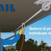 sistemi-di-protezione-individuale-dalle-cadute