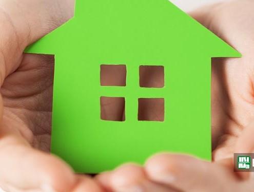 sostenibilita-ambientale-benessere-interno