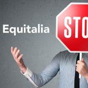 stop-tasse-equitalia