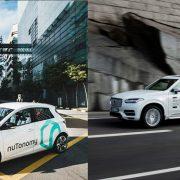 taxi-autonomo-nuTonomy